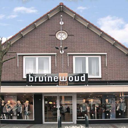 bruinewoud4_731