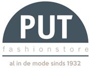 modehuis_put_logo