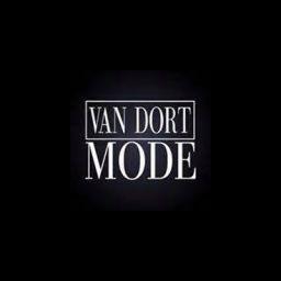 Referentie Van Dort Mode easyPOS software winkelautomatisering