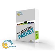 Starterspakket_thumbnail1