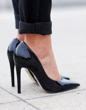 easyPOS software op schoenenbeurs C.A.S.T.