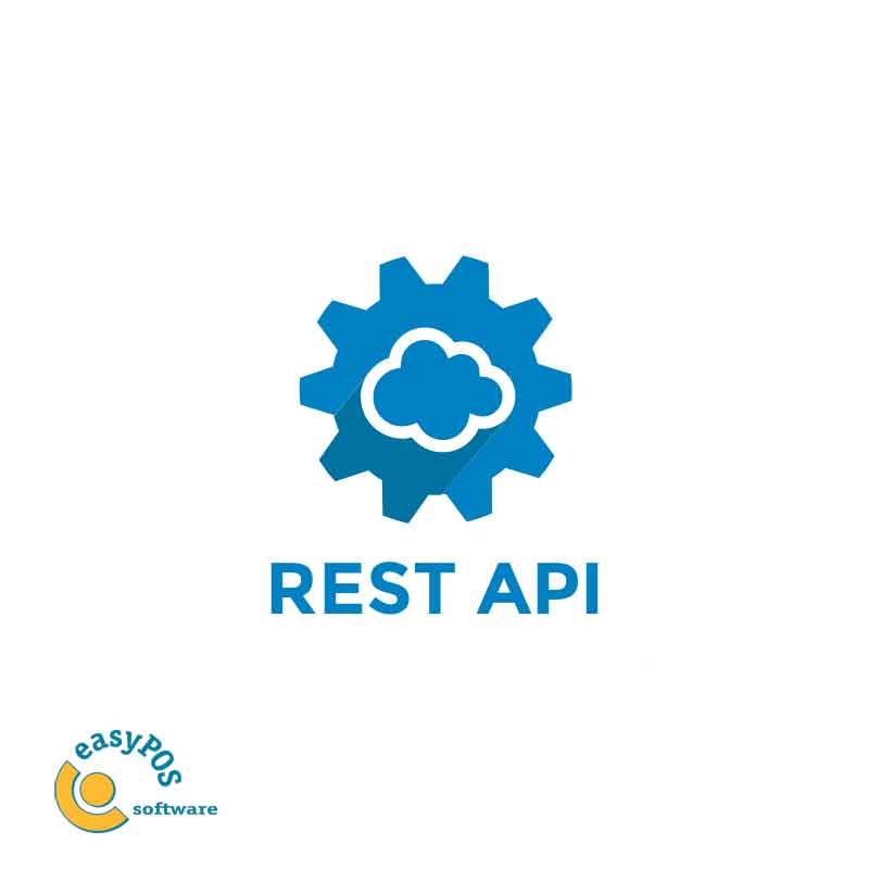 webshopkoppeling rest api
