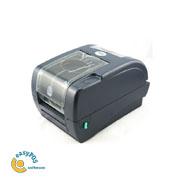 Clever TTP247 etiketprinter