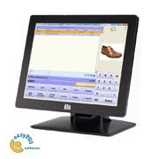 ELO touchscreen 15 inch