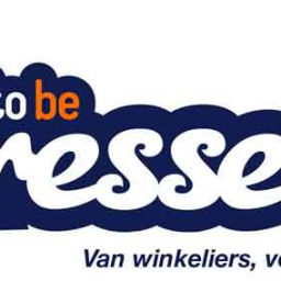 to be dressed webshopkoppeling