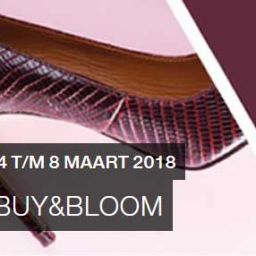 Buy & Bloom CAST nieuwegein