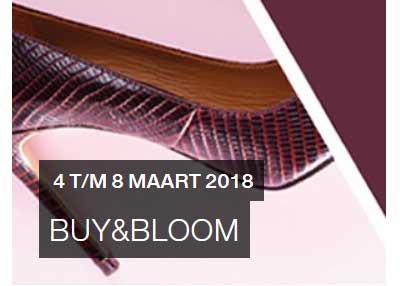 Buy & Bloom CAST nieuwegein