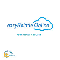 Online klantenbeheer