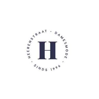 Heerenstraat Horst referentie easyPOS software