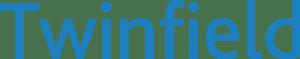 Kassakoppeling boekhoud software Twinfield
