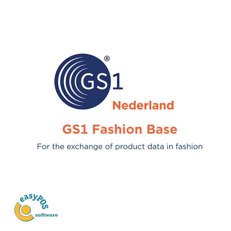 Pilot GS1 Fashion Base