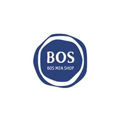 Bos_men_shop_referentie easyPOS software