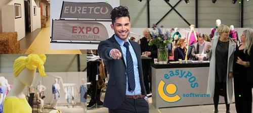 Euretco-beurs zomer 2019