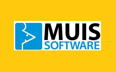 iMUIS Online koppeling met easyPOS software