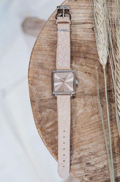 Diaan Mode bijoux sieraden