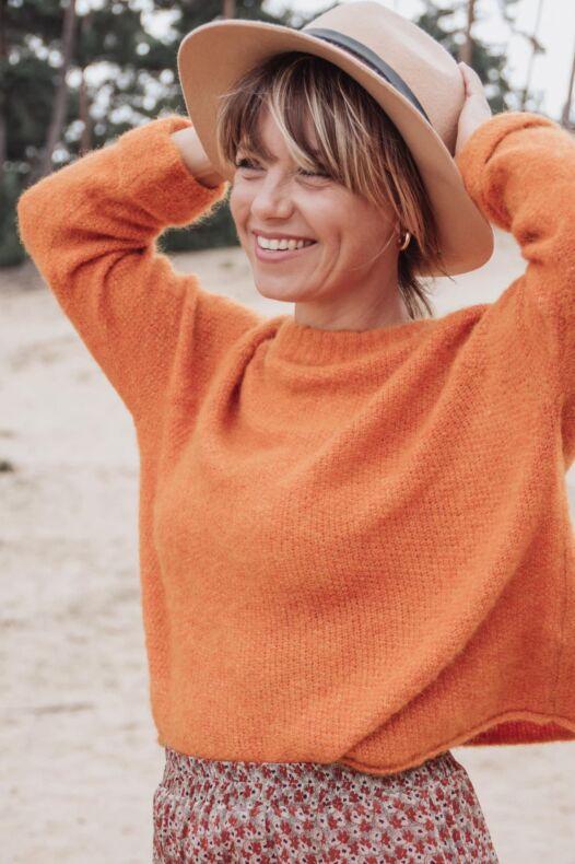 Diaan Mode nieuw in Boxtel