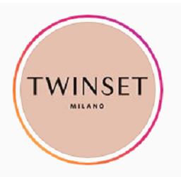 Opening Twinset