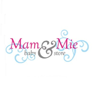 Mam & Mie Andelst referentie easyPOS software