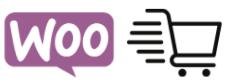easyPOS software kassa-koppeling met Woocommerce